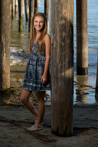 9591_d810a_Autumn_and_Art_Capitola_Engagement_Photography