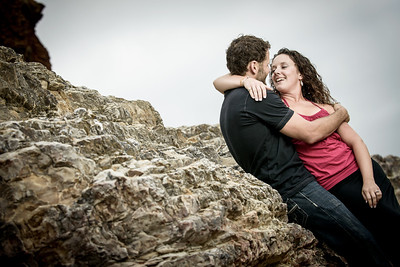 8870_d800_Kelly_and_Ryan_Panther_Beach_Santa_Cruz_Engagement_Photography