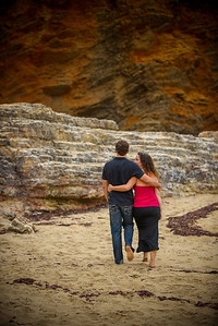 8851_d800_Kelly_and_Ryan_Panther_Beach_Santa_Cruz_Engagement_Photography