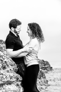8858_d800_Kelly_and_Ryan_Panther_Beach_Santa_Cruz_Engagement_Photography