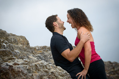 8882_d800_Kelly_and_Ryan_Panther_Beach_Santa_Cruz_Engagement_Photography