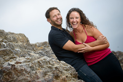 8876_d800_Kelly_and_Ryan_Panther_Beach_Santa_Cruz_Engagement_Photography
