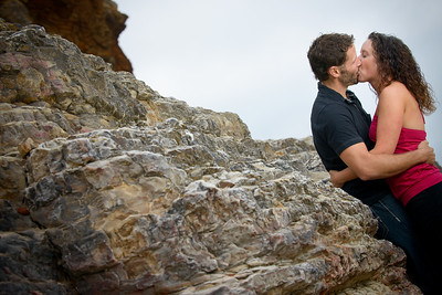 8861_d800_Kelly_and_Ryan_Panther_Beach_Santa_Cruz_Engagement_Photography