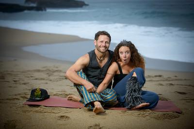 9391_d800_Kelly_and_Ryan_Panther_Beach_Santa_Cruz_Engagement_Photography