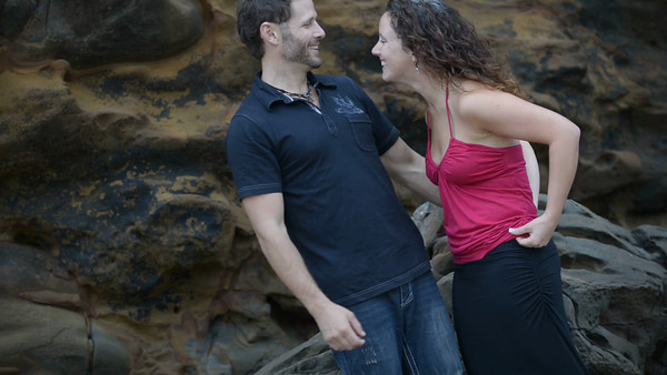 9151_d800_Kelly_and_Ryan_Panther_Beach_Santa_Cruz_Engagement_Photography