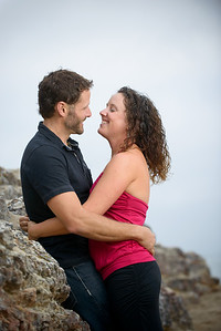 8860_d800_Kelly_and_Ryan_Panther_Beach_Santa_Cruz_Engagement_Photography