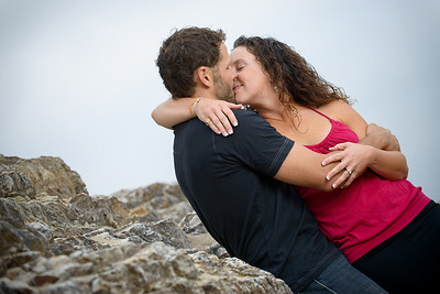 8873_d800_Kelly_and_Ryan_Panther_Beach_Santa_Cruz_Engagement_Photography