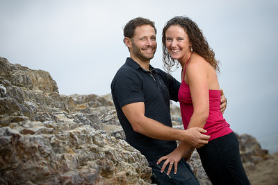 8885_d800_Kelly_and_Ryan_Panther_Beach_Santa_Cruz_Engagement_Photography