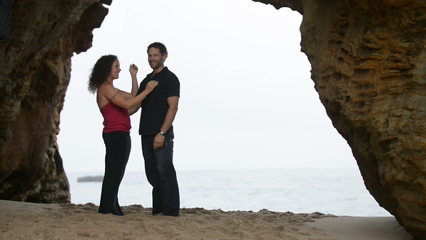 9242_d800_Kelly_and_Ryan_Panther_Beach_Santa_Cruz_Engagement_Photography
