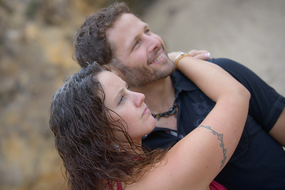 8850_d800_Kelly_and_Ryan_Panther_Beach_Santa_Cruz_Engagement_Photography