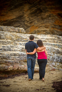 8853_d800_Kelly_and_Ryan_Panther_Beach_Santa_Cruz_Engagement_Photography