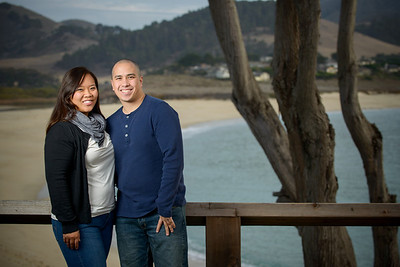 9652_d800b_Evelyn_and_Lon_Stewarts_Cove_Carmel_Engagement_Photography