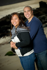 9663_d800b_Evelyn_and_Lon_Stewarts_Cove_Carmel_Engagement_Photography