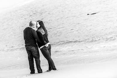9679_d800b_Evelyn_and_Lon_Stewarts_Cove_Carmel_Engagement_Photography