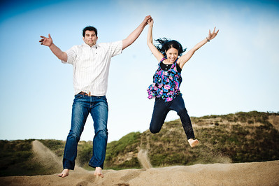 9916-d3_Gilda_and_Tony_Santa_Cruz_Engagement_Photography