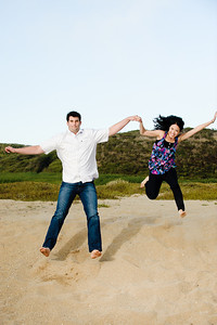 9912-d3_Gilda_and_Tony_Santa_Cruz_Engagement_Photography