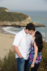 9855-d3_Gilda_and_Tony_Santa_Cruz_Engagement_Photography