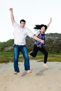 9908-d3_Gilda_and_Tony_Santa_Cruz_Engagement_Photography