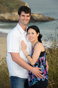 9863-d3_Gilda_and_Tony_Santa_Cruz_Engagement_Photography