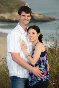 9863-d3_Gilda_and_Tony_Santa_Cruz_Engagement_Photography