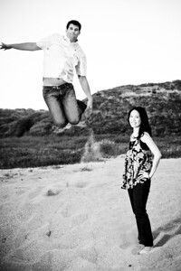 9898-d3_Gilda_and_Tony_Santa_Cruz_Engagement_Photography