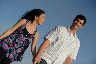 9810-d3_Gilda_and_Tony_Santa_Cruz_Engagement_Photography