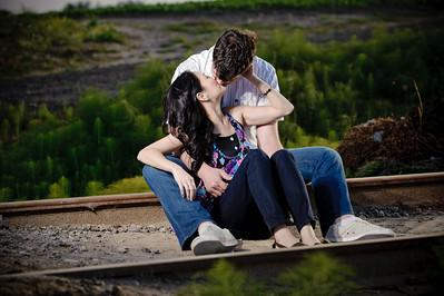 9821-d3_Gilda_and_Tony_Santa_Cruz_Engagement_Photography