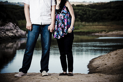 9882-d3_Gilda_and_Tony_Santa_Cruz_Engagement_Photography