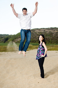 9891-d3_Gilda_and_Tony_Santa_Cruz_Engagement_Photography