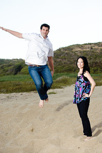 9900-d3_Gilda_and_Tony_Santa_Cruz_Engagement_Photography