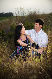 9839-d3_Gilda_and_Tony_Santa_Cruz_Engagement_Photography