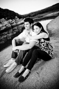 9453-d700_Gilda_and_Tony_Santa_Cruz_Engagement_Photography