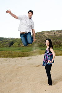 9895-d3_Gilda_and_Tony_Santa_Cruz_Engagement_Photography