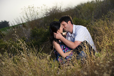 9830-d3_Gilda_and_Tony_Santa_Cruz_Engagement_Photography