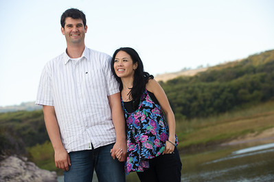 9884-d3_Gilda_and_Tony_Santa_Cruz_Engagement_Photography