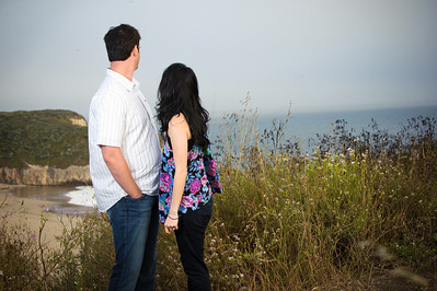 9848-d3_Gilda_and_Tony_Santa_Cruz_Engagement_Photography