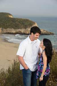 9853-d3_Gilda_and_Tony_Santa_Cruz_Engagement_Photography