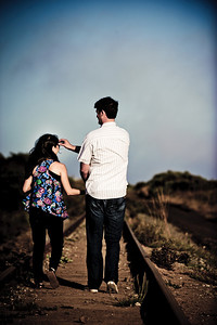 9794-d3_Gilda_and_Tony_Santa_Cruz_Engagement_Photography
