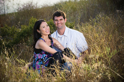 9836-d3_Gilda_and_Tony_Santa_Cruz_Engagement_Photography