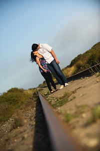 9799-d3_Gilda_and_Tony_Santa_Cruz_Engagement_Photography