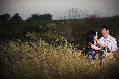9844-d3_Gilda_and_Tony_Santa_Cruz_Engagement_Photography