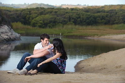 9867-d3_Gilda_and_Tony_Santa_Cruz_Engagement_Photography