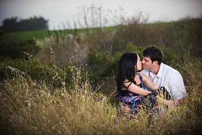 9846-d3_Gilda_and_Tony_Santa_Cruz_Engagement_Photography