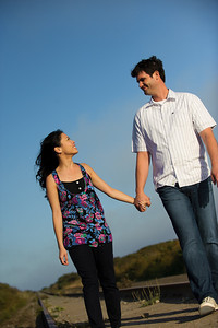 9808-d3_Gilda_and_Tony_Santa_Cruz_Engagement_Photography