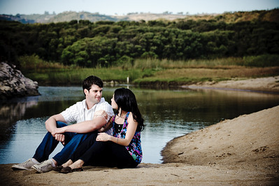 9873-d3_Gilda_and_Tony_Santa_Cruz_Engagement_Photography