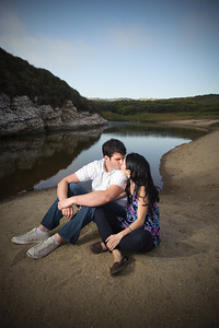 9450-d700_Gilda_and_Tony_Santa_Cruz_Engagement_Photography