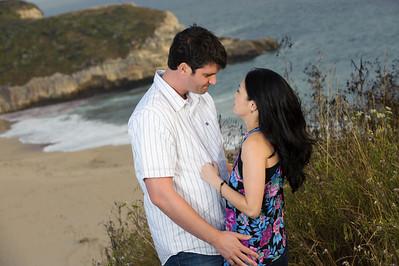 9858-d3_Gilda_and_Tony_Santa_Cruz_Engagement_Photography