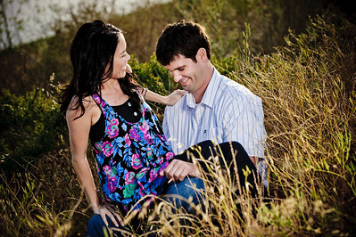 9825-d3_Gilda_and_Tony_Santa_Cruz_Engagement_Photography