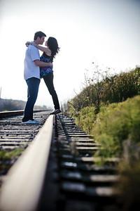 9790-d3_Gilda_and_Tony_Santa_Cruz_Engagement_Photography