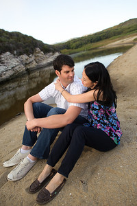 9455-d700_Gilda_and_Tony_Santa_Cruz_Engagement_Photography